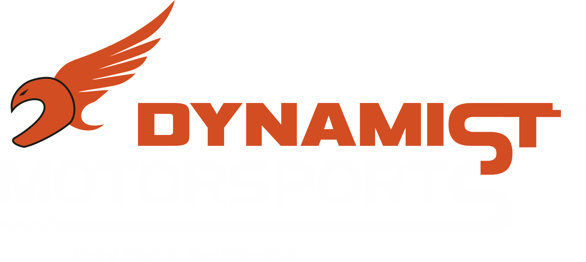 Dynamist Motorsports Pvt Ltd.